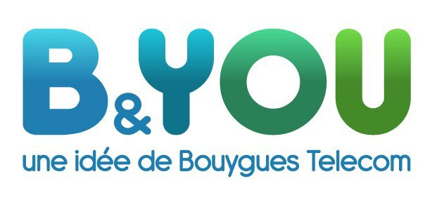 logo-b-you-bouygues-telecom