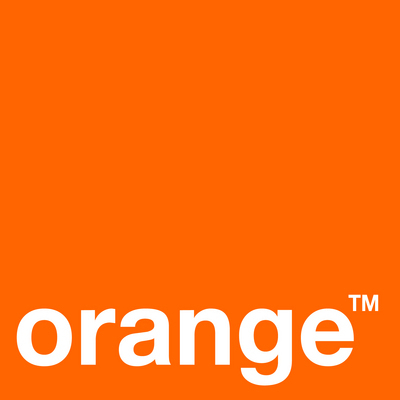 logo-orange-mobilei-w-680-151